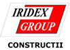 S.C. IRIDEX GROUP CONSTRUCTII S.R.L.