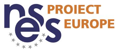 S.C. NESS PROIESCT EUROPE S.R.L.