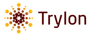 S.C. TRYLON TSF S.R.L.